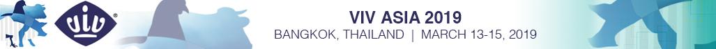 4_vetsquare_ad_viv2019.jpg