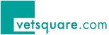 VetSquare Logo