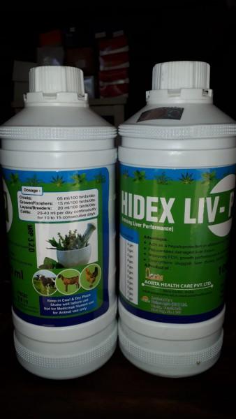 7_HIDEX LIV-P.jpg