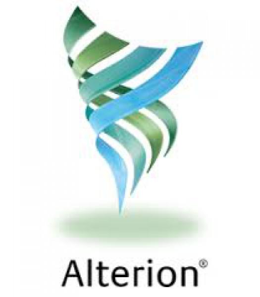 d_alterion.jpg