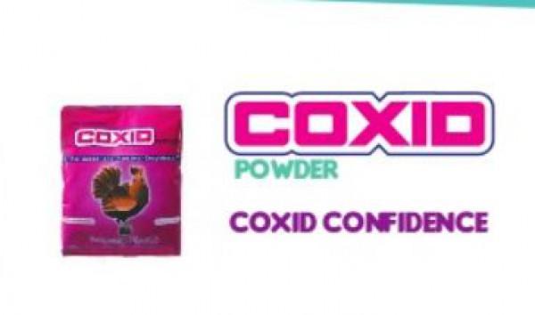 x_coxid.JPG
