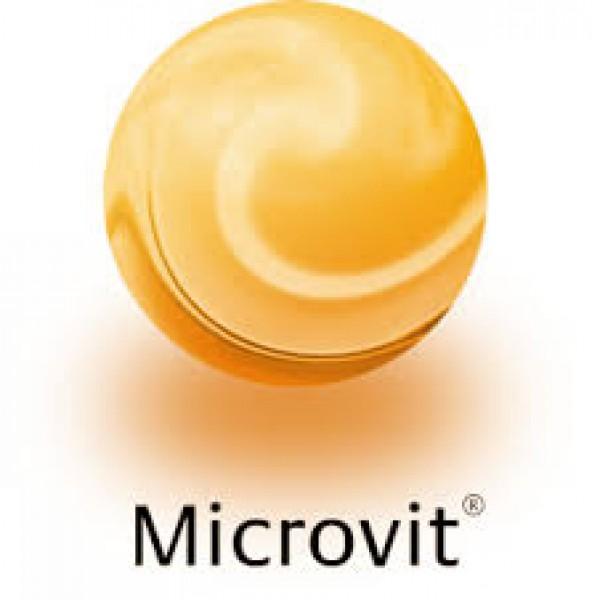 L_microvit.jpg