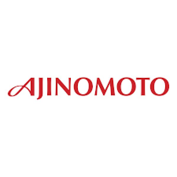 6_ajinomoto.png