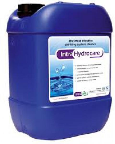 E_hydrocare.jpg