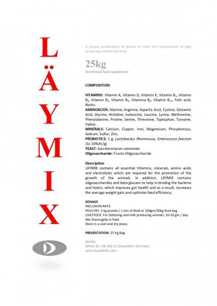 G_Laymix_page-0001.jpg