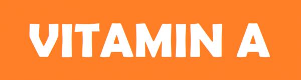 q_vitaminA.png