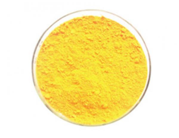 w_vitamin k msb.PNG