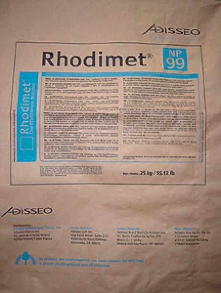 A_rhodimet np99.jpg
