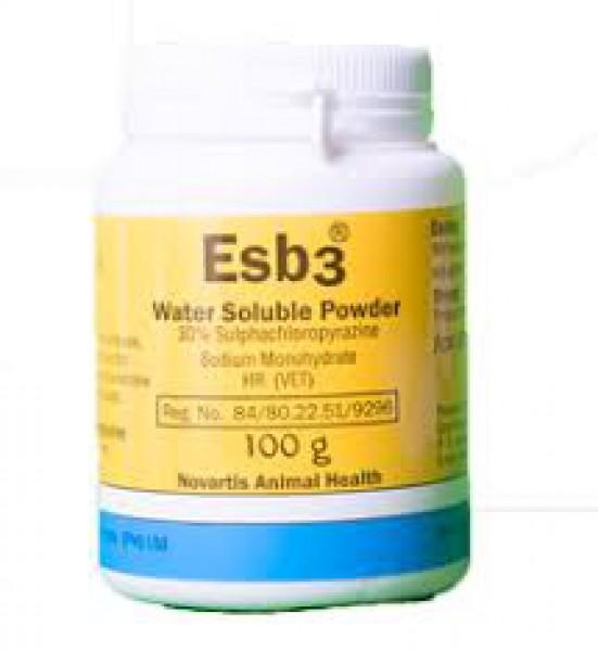 E_esb3.jpg