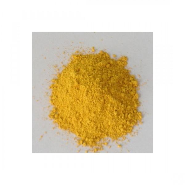 g_folic acid.jpg