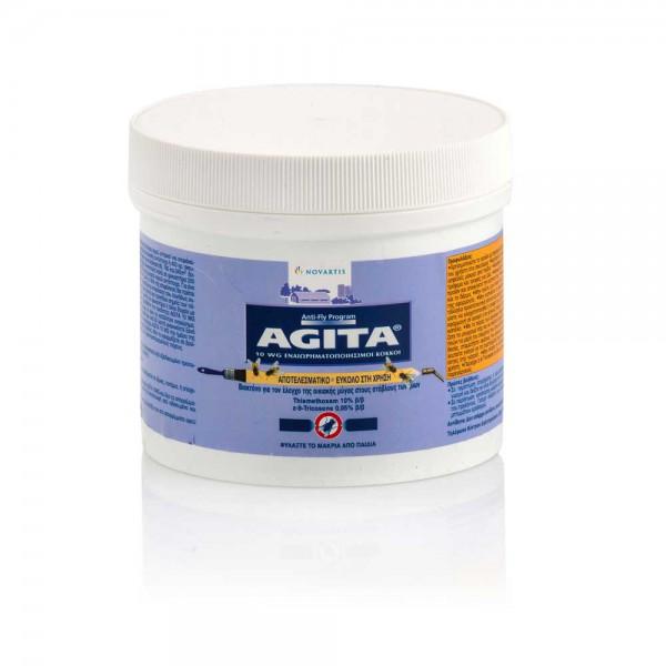 x_agita.jpg